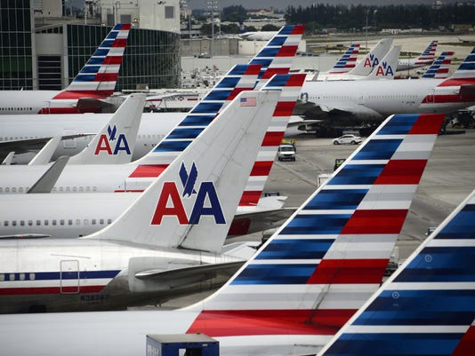 635780946083653841-American-Airlines-GettyImages-476488850