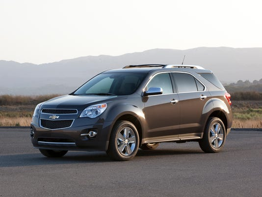 2013-Chevrolet-Equinox-017 (3)