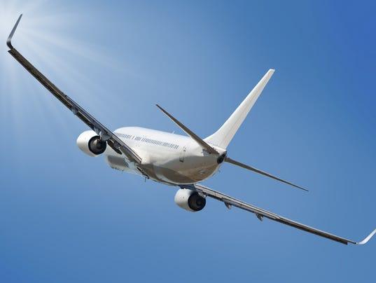 Boeing737.jpg