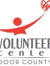 Volunteer Center of Door County