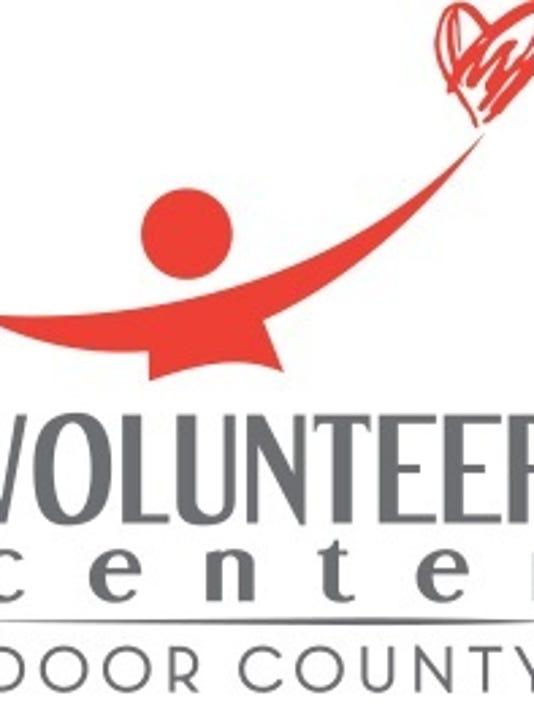 635821632267467390-vol-center-logo