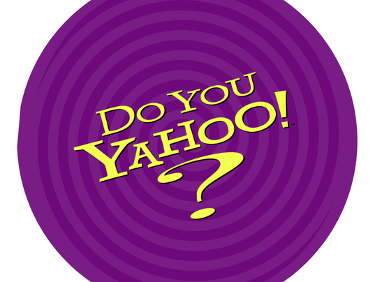 636331451463143004-free-vector-do-you-yahoo-058495-do-you-yahoo.png