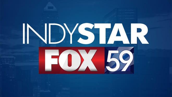 IndyStar, Fox59 announce new media partnership.