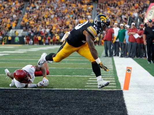 APTOPIX_Iowa_St_Iowa_Football_30459.jpg