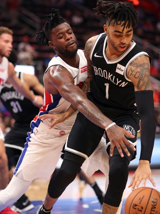 Nets_Pistons_Basketball_60474.jpg