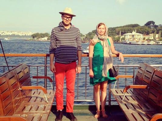 Clara Bensen Istanbul IMG_2860