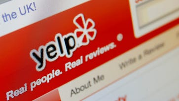 Business review app Yelp has added a new video feature, aiming to broaden purposes of the user-generated reviews.