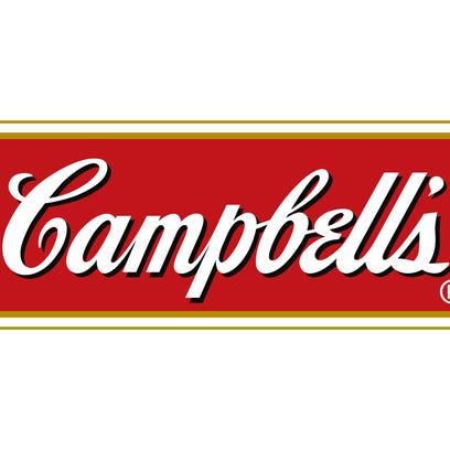 campbells-corporate-logo.png