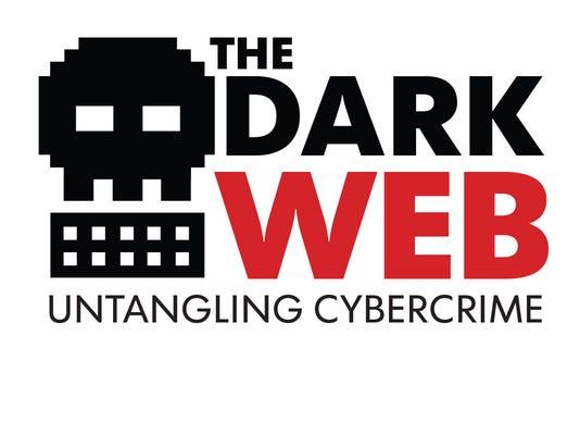 dark-web-promo