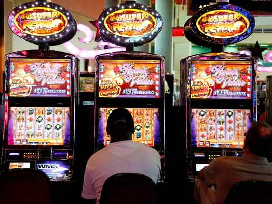 635604547493317168-AP-Casinos-Inflated-Expectat
