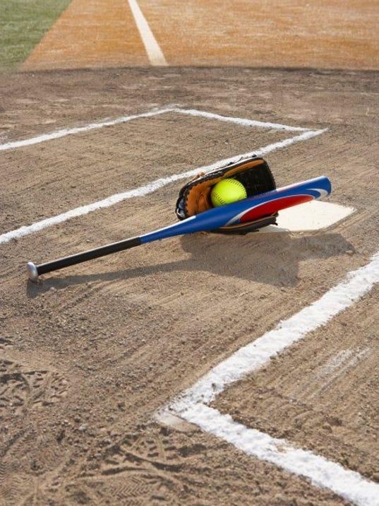 softball_v.jpg
