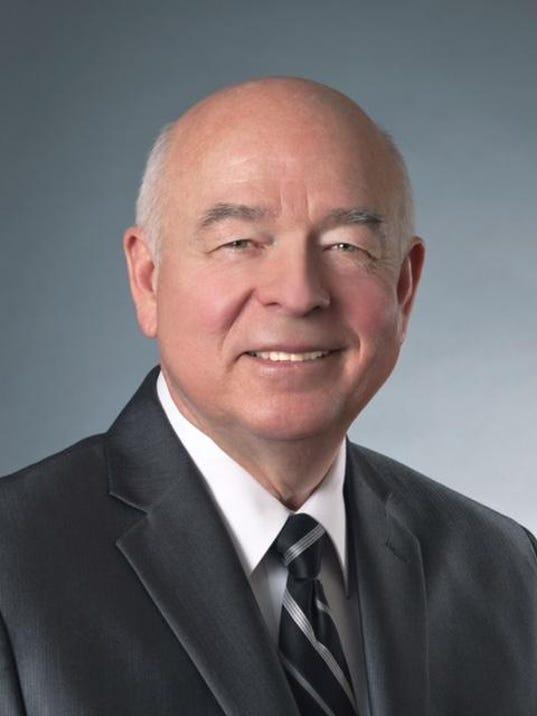 John Hertel
