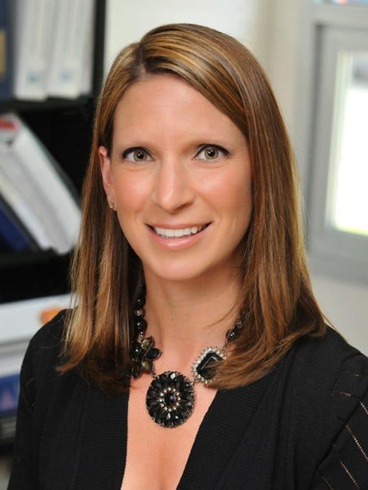 Dr  Dina Elliott 2014.jpg