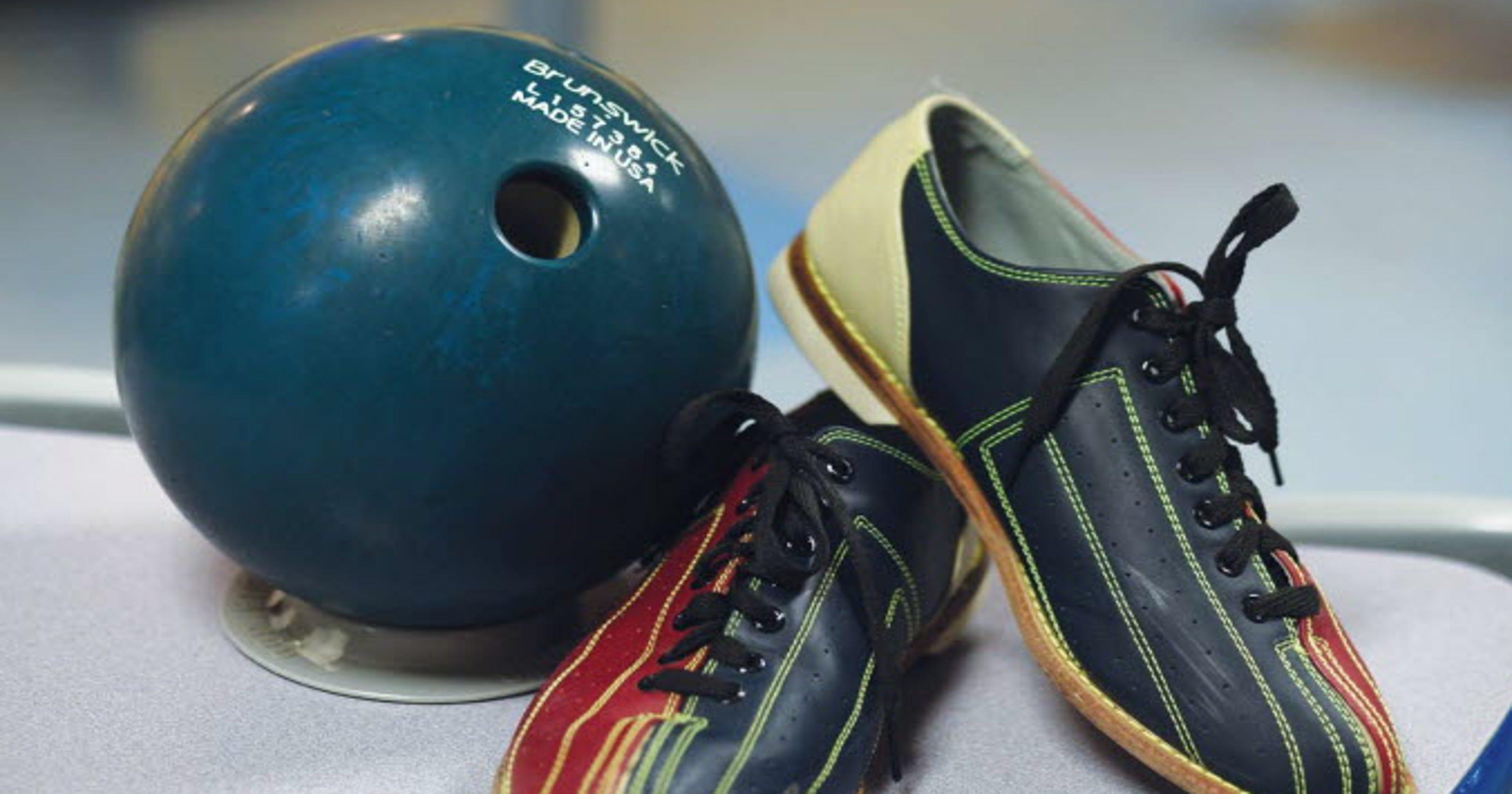 266ede4f894e NJ boys bowling  2019 All-Big North teams