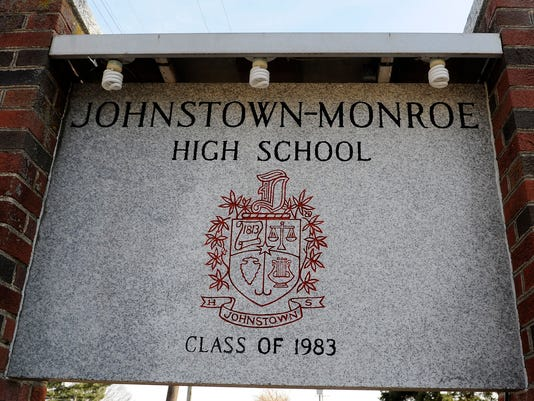 NEW Johnstown High School stock 2.JPG