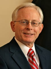 Russell Lovell