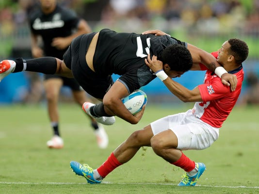 636064413972466442-Rio-Olympics-Rugby-Me-Hale.jpg