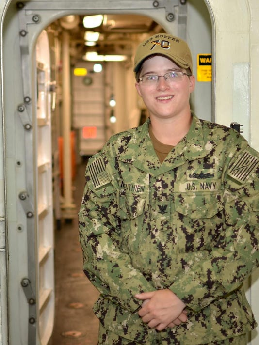 SFA 0502 BV Garretson sailor.1