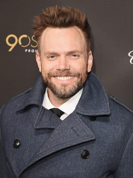 Cadillac Celebrates Oscar Week 2018