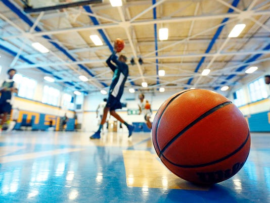 NAS-SPORTS LEAD Acad. feature