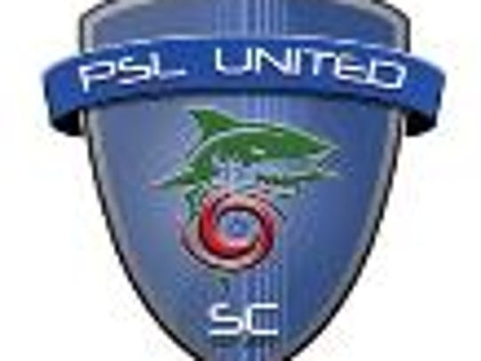For more information about PSL United SC, please visit