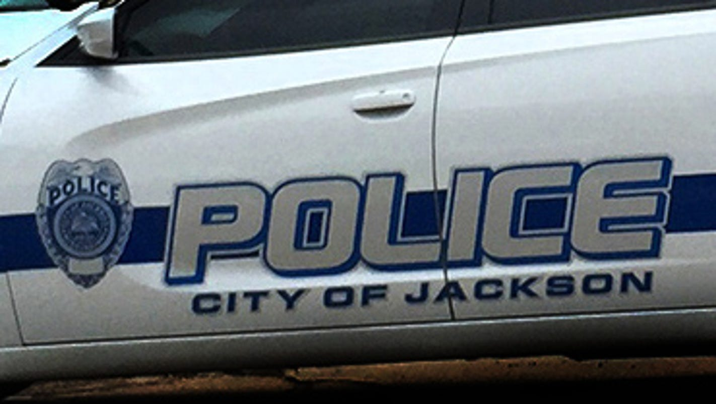 multiple shootings crimes keep jackson police running friday. Black Bedroom Furniture Sets. Home Design Ideas