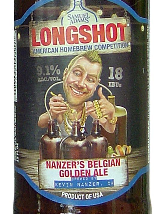 636003129384294843-Beer-Man-Longshot-Series-2016-Print.jpg