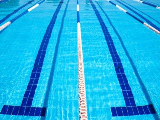 635915984105162153-swimming-pool-lanes-625x364.jpg