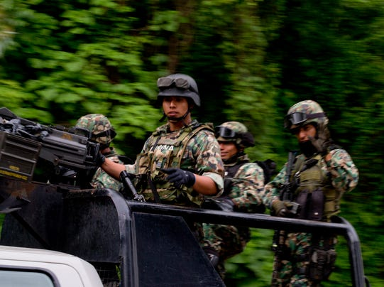 AP_Mexico_Army_Slayings