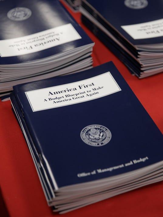 Trump-Budget.JPG
