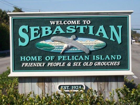1207-sebastian-sign.JPG