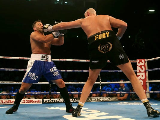 Seferi_Fury_Boxing_00395.jpg