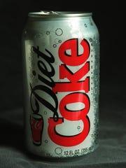 NEW_DIET_COKE_LOGO