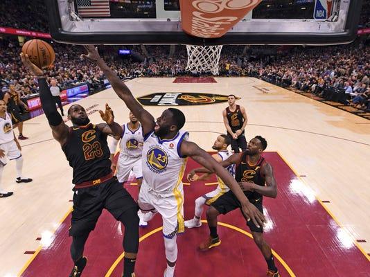 NBA_Finals_Warriors_Cavaliers_Basketball_31307.jpg