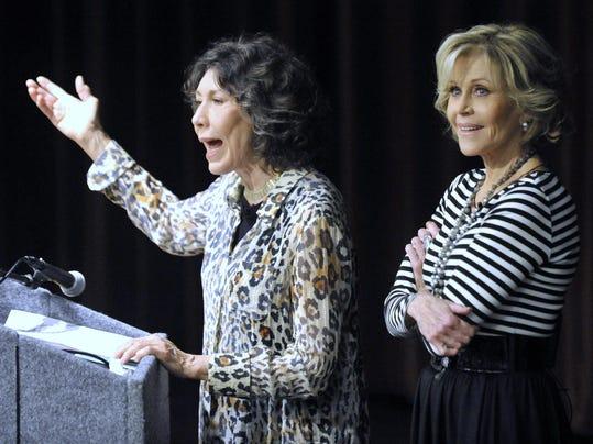 091417-tm-Jane Fonda053