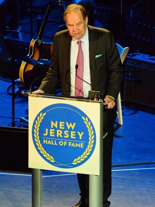 NJ Hall Of Fame H.jpg
