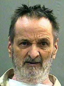 Lee Travers of Toms River was found guilty May 19, 2016 of the attempted murder of his wife, Linda Travers, and six other crimes that occurred in Toms River in 2009. The couple has since divorced.