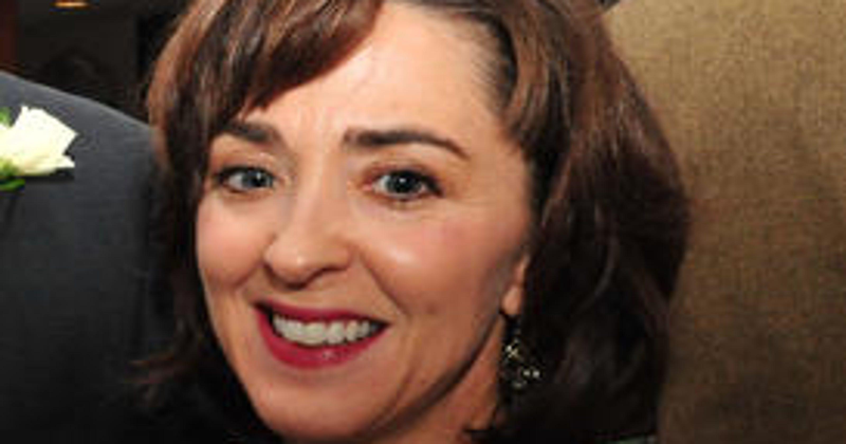 Judge Paula Price says 'no' to circuit court post