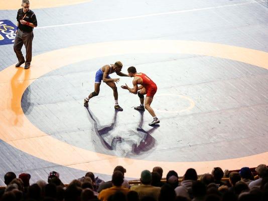 635958966763652476-des.m0411.OlympicTrialsSat.bsh-6395-.JPG