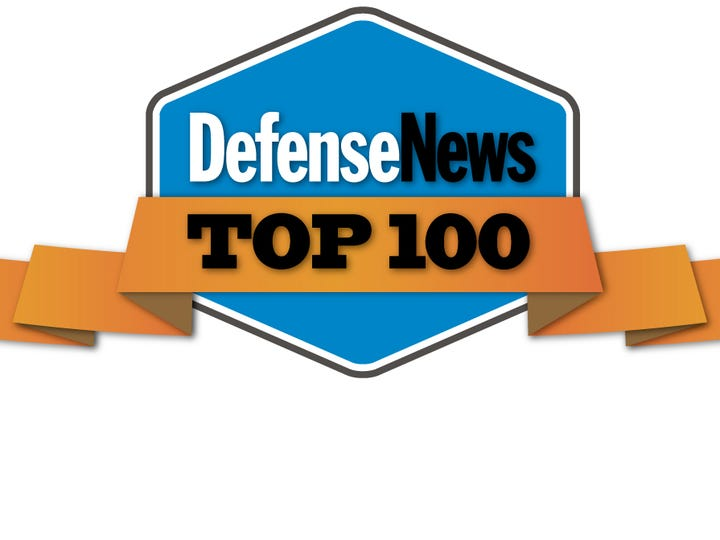 Join Defense News Editor Vago Muradian and a panel