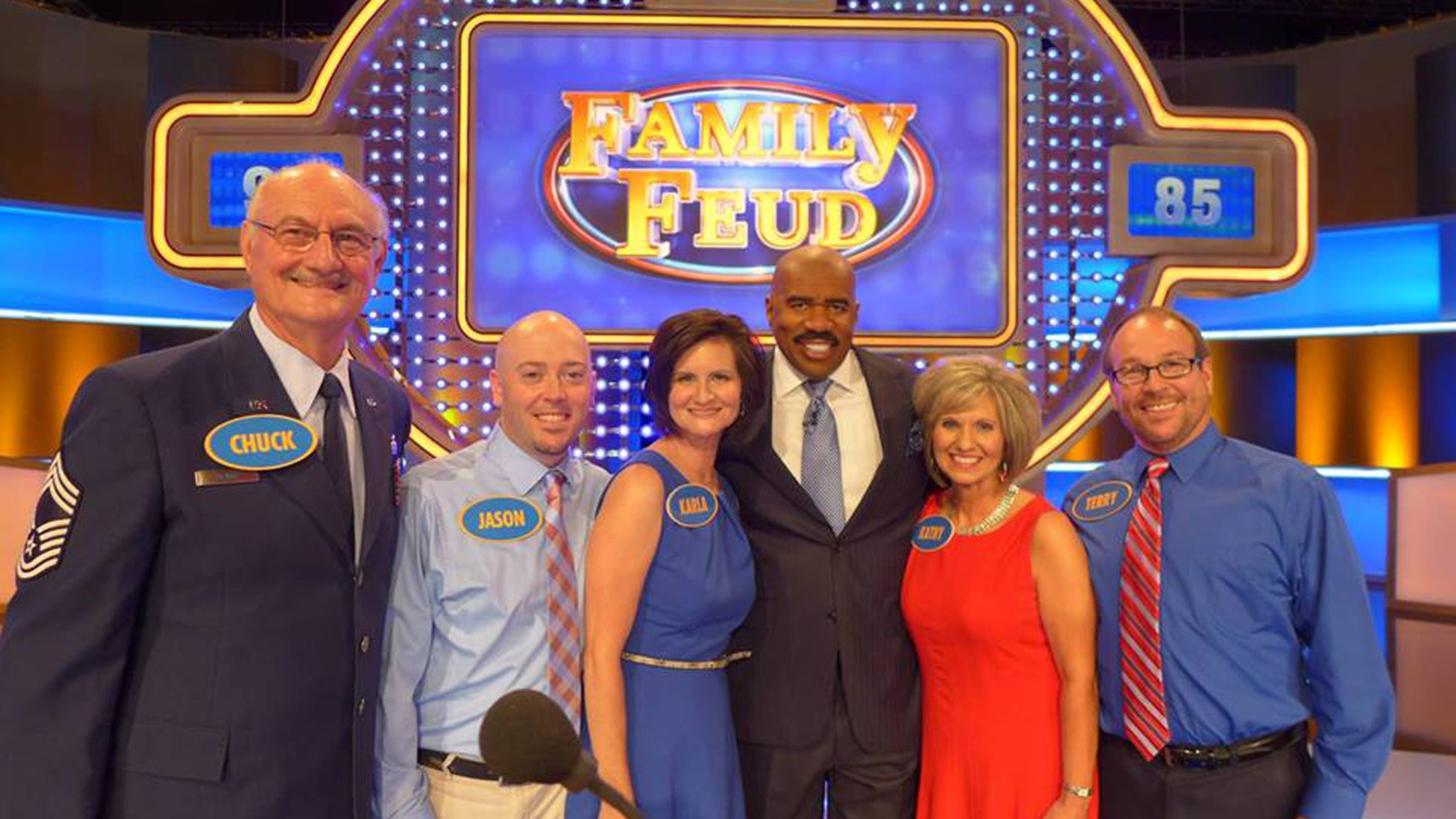 facebook family feud fast - photo #34