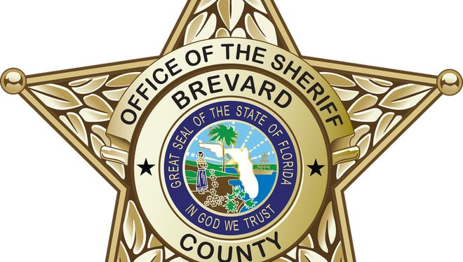 'Battle of the Badges' and Law Enforcement Appreciation Parade at 9 a.m. May 12.