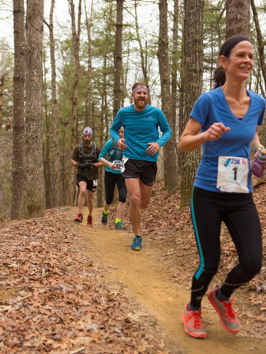 635999547494876660-NC-Mountain-Trail-runners-Yeti-or-not-race.jpg