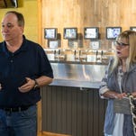 Photos: Pensacola Bar gets revitalized with a new image