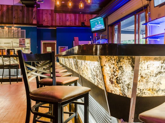 Cape Coral Restaurants Open Late