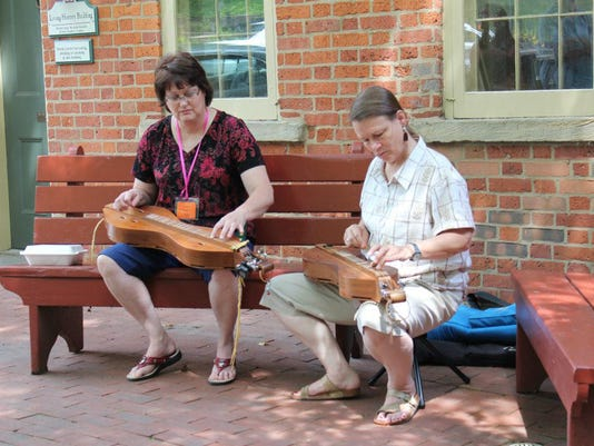 636328672203996336-01-cos-dulcimer-days.jpg