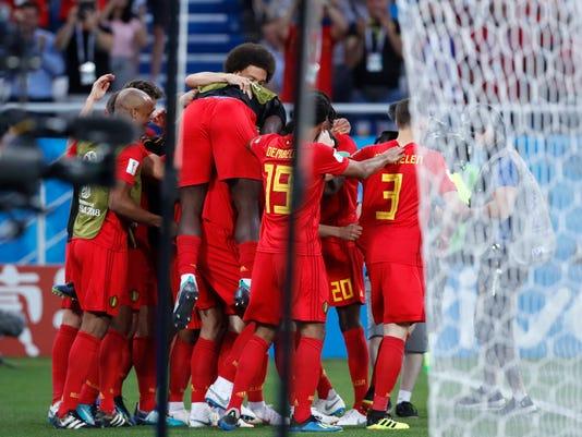 Russia_Soccer_WCup_England_Belgium_08490.jpg