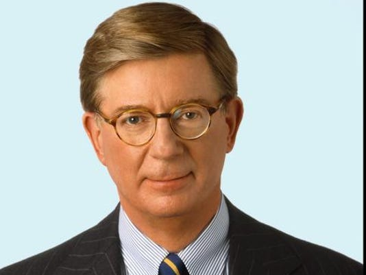 george_will