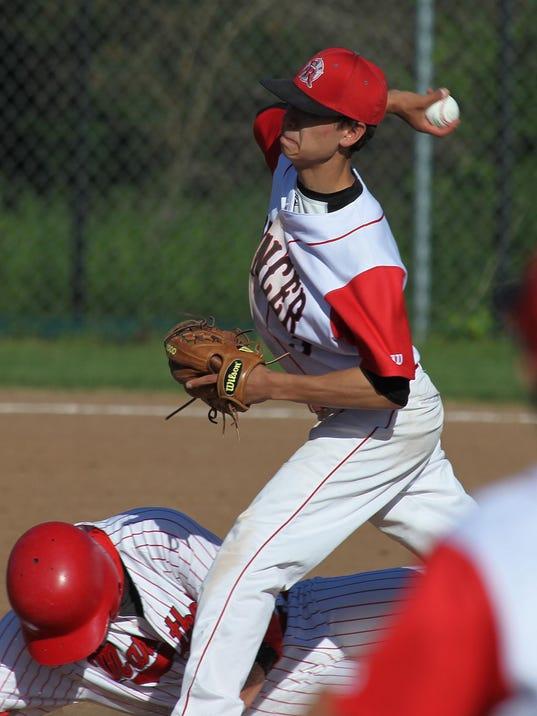 MNH 0606 Spencer Baseball Secondary 02