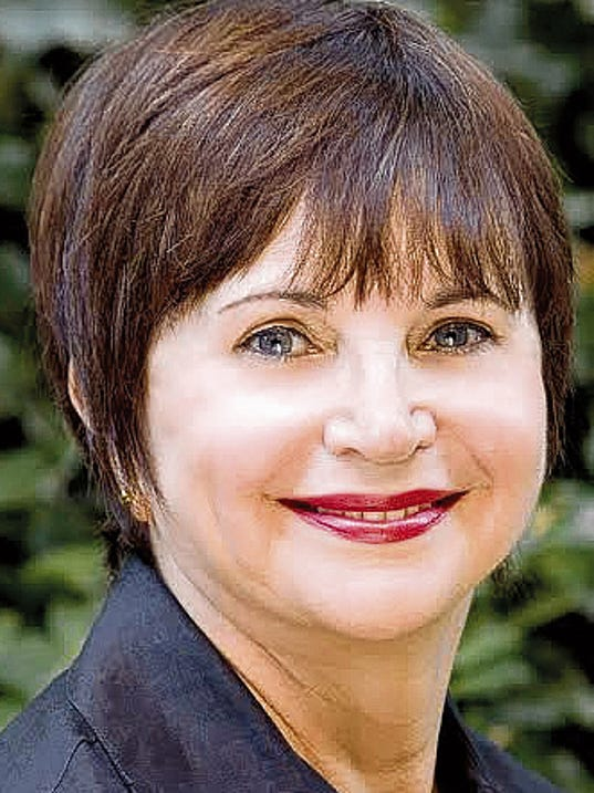 Cindy williams picture 81